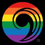 rainbowcommaonly