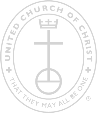 UCC-Emblem-Gray-v2